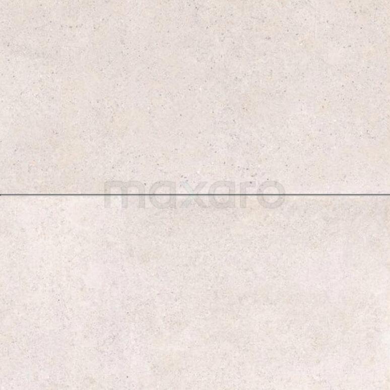 Tegel Viene 303-030202 Vloertegel/Wandtegel Viene Saffraan 30x60cm Natuursteenlook Beige Gerectificeerd
