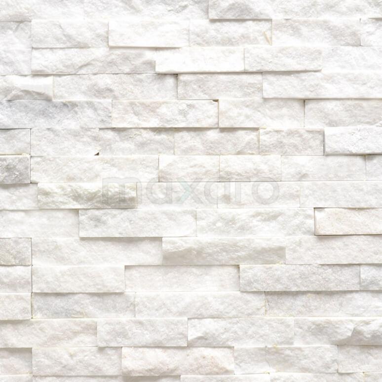 Tegel Brick 303-500201 Steenstrips