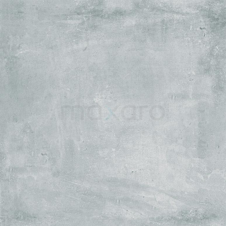 Vloertegel/Wandtegel Urban Grey 60x60cm Betonlook Grijs Gerectificeerd