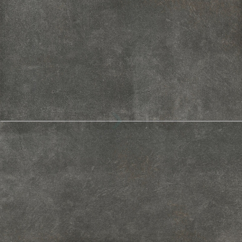 Tegel Adagio 401-020204 Vloer-/wandtegel