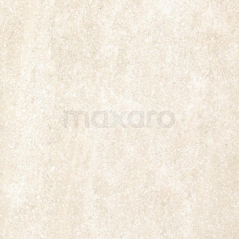 Tegel Gem 403-040101 Vloer-/wandtegel