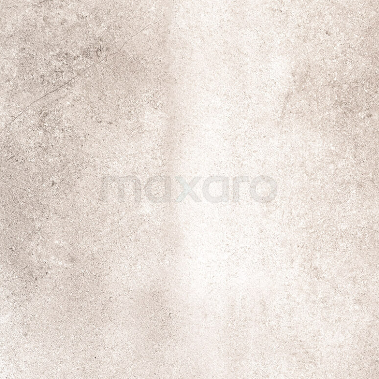 Vloertegel/Wandtegel Gem Sand 60x60cm Natuursteenlook Bruin Gerectificeerd