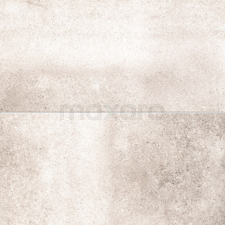 Vloertegel/Wandtegel Gem Sand 30x60cm Natuursteenlook Bruin Gerectificeerd