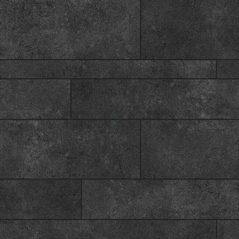 Tegel Capitol 501-010303 Vloer-/wandtegel