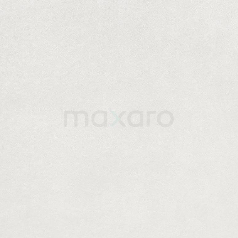 Tegel Verso 501-070401 Vloer-/wandtegel