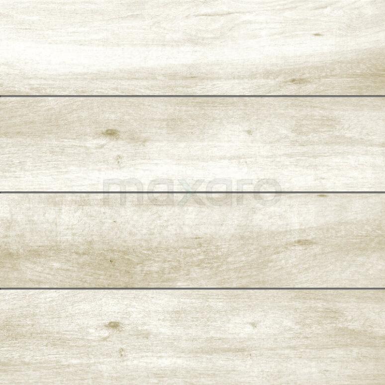 Keramisch Parket Madera Blanco 23x120cm Houtlook Beige