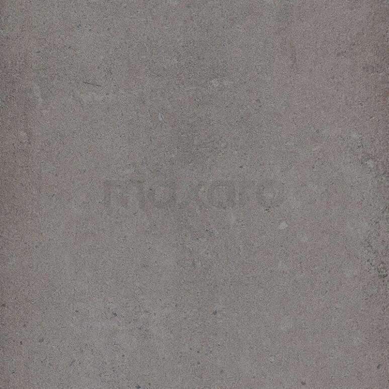 Vloertegel/Wandtegel Unity Steppe 60x60cm Uni Bruin Gerectificeerd