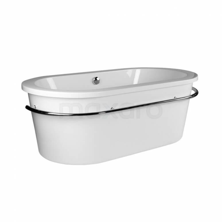 Maxaro  VSA30 Vrijstaand bad