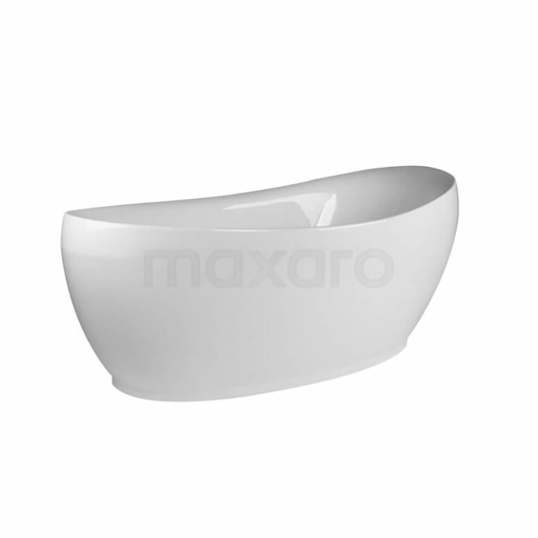 Maxaro  VSA39 Vrijstaand bad