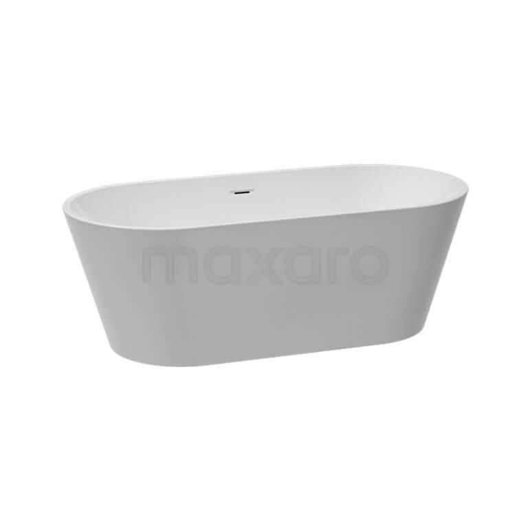 Maxaro  VSA56 Vrijstaand bad