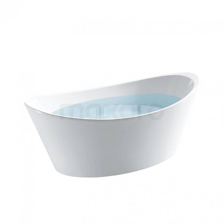 Maxaro  VSA57 Vrijstaand bad