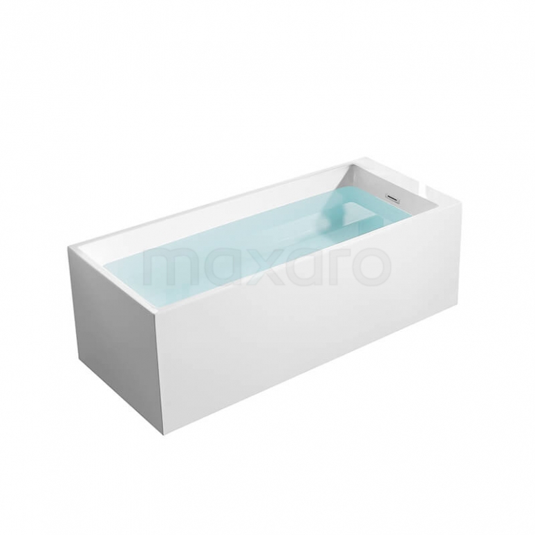 Maxaro  VSA58 Vrijstaand bad