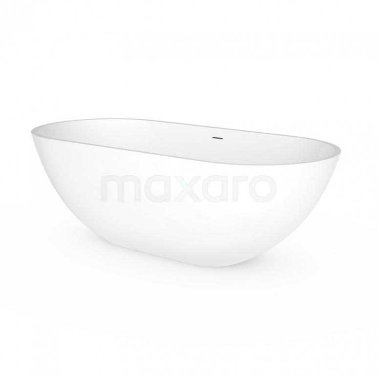 Maxaro  VSB11-MN Vrijstaand solid surface bad