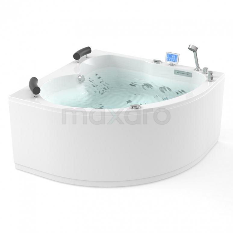 MOCOORI Atlantic Premium W03013DL Whirlpool bad