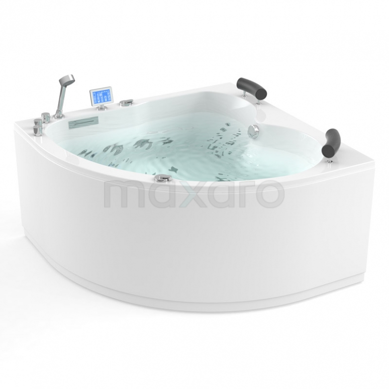 MOCOORI Atlantic Premium W03013DR Whirlpool bad