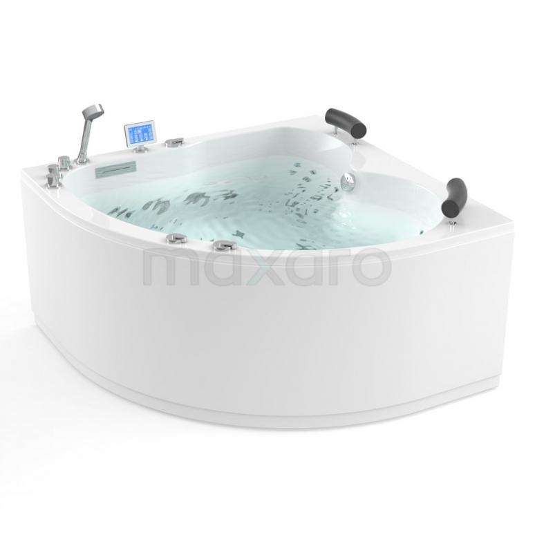 MOCOORI Atlantic Premium W03013ER Whirlpool bad