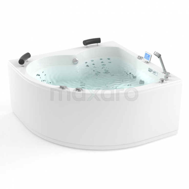 MOCOORI Atlantic Premium W06013EL Whirlpool bad