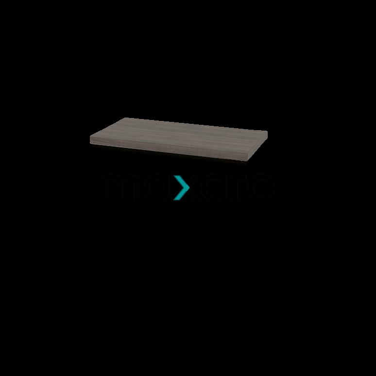 Maxaro Modulo Plato Slim T09-0800-32800 Wastafelblad, ondiep